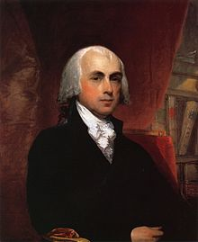 220px-James_Madison_by_Gilbert_Stuart_1804