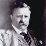 Theodore-Roosevelt_exe